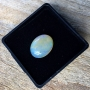 Lightning Ridge Opal Solid Oval Cabochon
