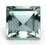 Tourmaline Blue Step Cut 0.82 carats