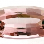 Tourmaline Pink Cushion 2.49 carats