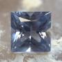 Ceylon Sapphire Blue Princess 5mm