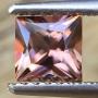 Australian Zircon Pink Princess